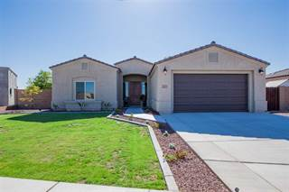 Single Family for sale in 3980 S Bella Notte Dr, Yuma, AZ, 85365