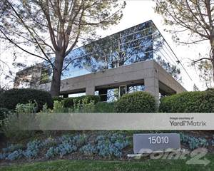Office Space for rent in Carmel Point - 15010 Avenue of Science #100, San Diego, CA, 92128