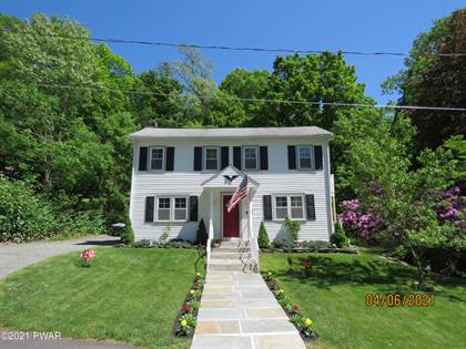 Residential Property for sale in 224 Cedar Ave, Hawley, PA, 18428