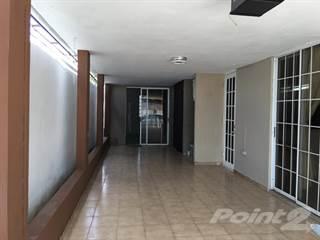 Residential Property for sale in Terrazas de Cupey, Trujillo Alto, PR, Trujillo Alto, PR, 00976