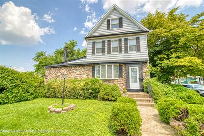 Residential Property for sale in 367 Manor Road, Staten Island, NY, 10314