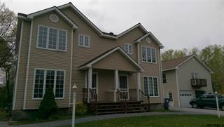 Multi-family Home for sale in 24-26 DUGANS HILL RD, Greater Round Lake, NY, 12118