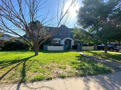 Residential Property for sale in 3003 Redbud Ave, Odessa, TX, 79762