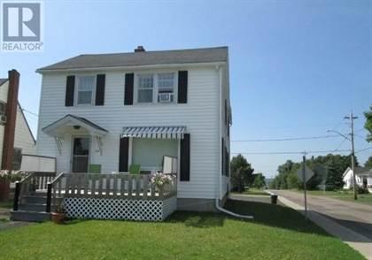 Multi-family Home for sale in 210 Bayview CRT, Shediac, New Brunswick, E4P1G3