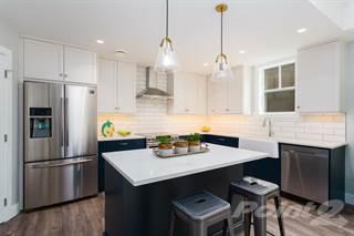 Residential Property for sale in 786 Glenwood Avenue, Kelowna, British Columbia, V1Y 5M5