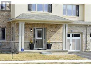 Single Family for rent in 212 Greenwater Place, Kitchener, Ontario