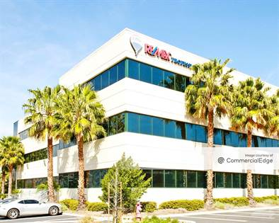 Office Space for rent in 4740 Green River Road, Corona, CA, 92880
