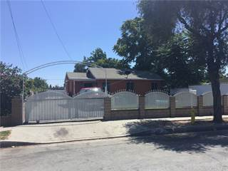 Multi-Family for sale in 2230 E 120th Street, Los Angeles, CA, 90059
