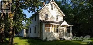 Single Family for sale in 105 Riverside Avenue, Stewiacke, Nova Scotia