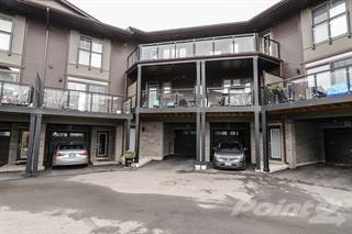 Townhouse for sale in 23 Echovalley Drive 12, Hamilton, Ontario