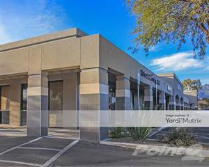 Office Space for rent in Wilmot Professional Plaza - Suite 156, Tucson City, AZ, 85712