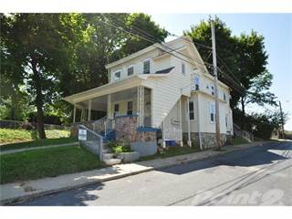 Multi-family Home for sale in 433 Philadelphia Road, Easton, PA, 18042