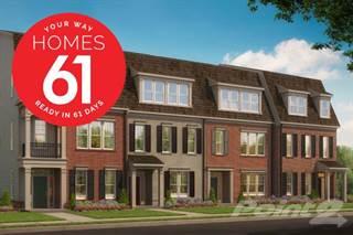 Multi-family Home for sale in 6423 Beatles Lane, Alexandria, VA, 22310