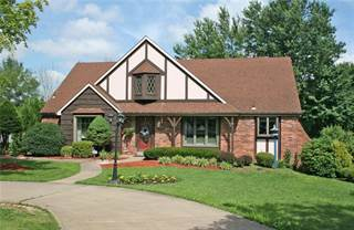 Single Family for sale in 101 Lintel Drive, McMurray, PA, 15317