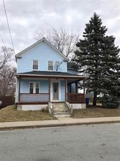 Residential Property for sale in 136 Crescent Avenue, Cranston, RI, 02910