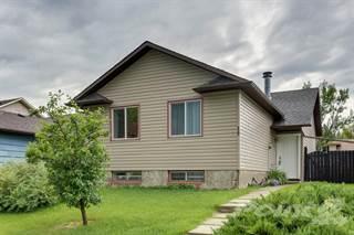 Residential Property for sale in 19 Deersaxon Rd SE, Calgary, Alberta, T2J 6T1
