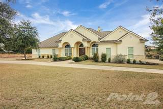 Residential for sale in 123 Crane Circle, Spring Branch, TX, 78070
