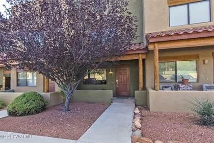 Residential Property for sale in 4210 N Montezuma Ave 13, Lake Montezuma, AZ, 86335