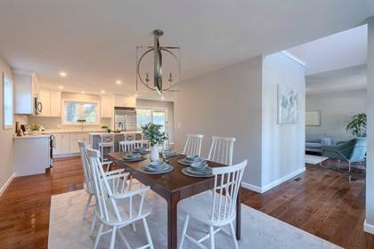 Residential Property for sale in 348 South Rd 1, Bedford, MA, 01730