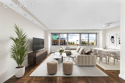 Residential Property for sale in 15 West 72nd Street 20A, Manhattan, NY, 10023