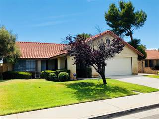Houses Apartments For Rent In Palmdale Ca Page 2 Point2 Homes