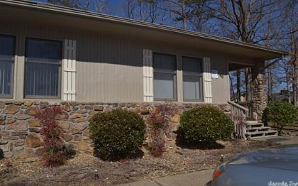 Residential Property for sale in 40 Opalo Place, Hot Springs Village, AR, 71909