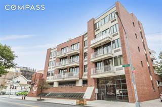 Condo for sale in 727 Ocean View Avenue A2, Brooklyn, NY, 11235