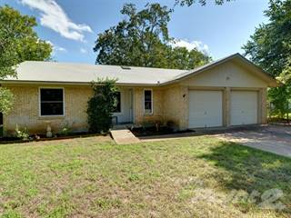 Single Family for sale in 701 Buffalo Pass , Round Rock, TX, 78681