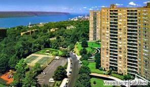 Condo for sale in 5800 Arlington Avenue 16A, Bronx, NY, 10471