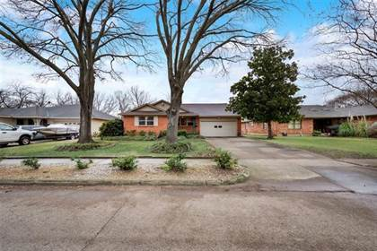 Residential Property for sale in 2461 Pinebluff Drive, Dallas, TX, 75228