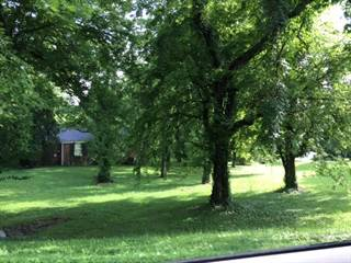 Single Family for sale in 823 Summerly Dr, Nashville, TN, 37205