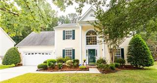 Single Family for sale in 1020 Kerry Greens Drive, Matthews, NC, 28104