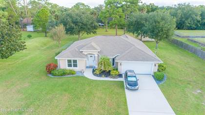 Residential Property for sale in 7428 Rodes Place, Melbourne, FL, 32904