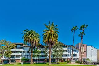 Apartment for rent in Kaitlin Court Apartments, Los Angeles, CA, 90046