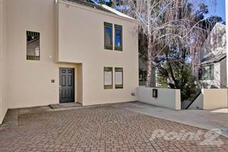 Single Family for sale in 181 Centre St Unit 25, Mountain View, CA, 94040