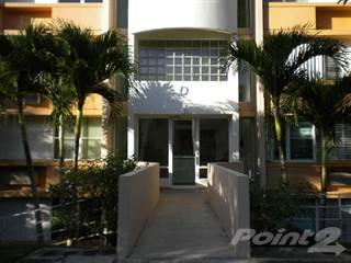 Condo for sale in LAS VILLAS DE CIUDAD JARDIN, Canovanas Municipality, PR, 00729