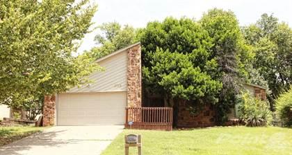 Single-Family Home for sale in 2715 S 140th Ave E , Tulsa, OK, 74134
