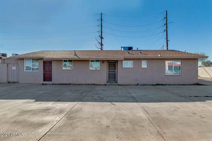Residential Property for sale in 5834 N 35TH Avenue, Phoenix, AZ, 85019