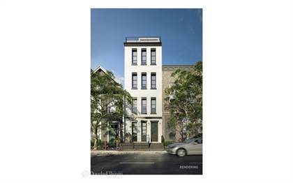 Multi Family Townhouse for sale in 39 Garfield Pl, Brooklyn, NY, 11215