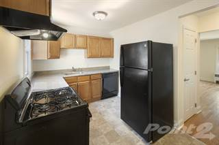 Apartment for rent in New Park Row Apartments - Park Row Large 1 Bedroom, Albany, NY, 12208