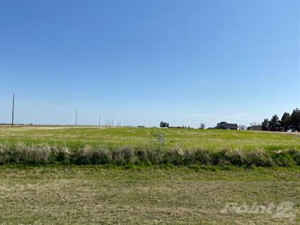 Lots And Land for sale in Decker Lane, Childress, TX, 79201