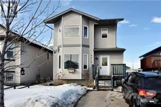 Single Family for sale in 8810  65 Avenue, Grande Prairie, Alberta