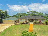 Photo of 4321 KAPUNA RD, 96754, Kauai county, HI