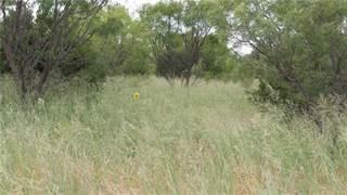 Land for sale in 10 Ac Old Cheyenne Trail, Abilene, TX, 79601