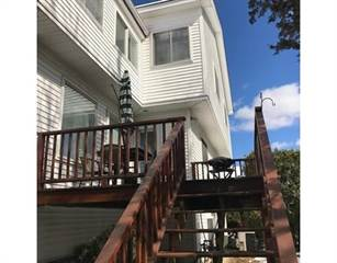 Townhouse for sale in 143 Captain Eames Circle 143, Ashland, MA, 01721