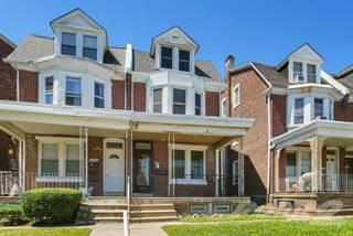 Apartment For Rent In 5932 Ridge Avenue 1 Bedroom Bathroom Philadelphia