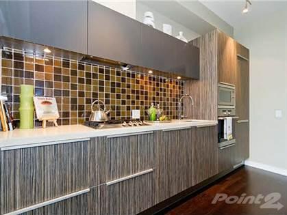 Condominium for sale in 1620 Columbia Street, Vancouver, British Columbia, V5Y 0B6