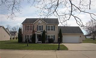 Residential Property for sale in 48 Bedford Court, Fraziers Bottom, WV, 25213