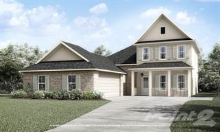 Single Family for sale in 3688 Kingsbarns Drive, Zachary, LA, 70791