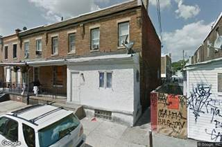 Apartment for rent in 3480 Braddock St, Philadelphia, PA, 19134